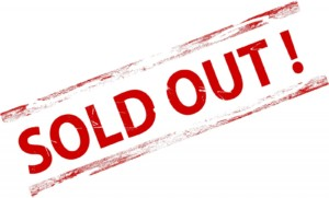 festival-sold-out