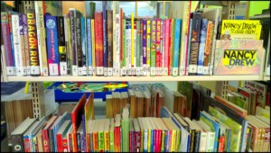 library-books-kids-activities-free-activities-scho1