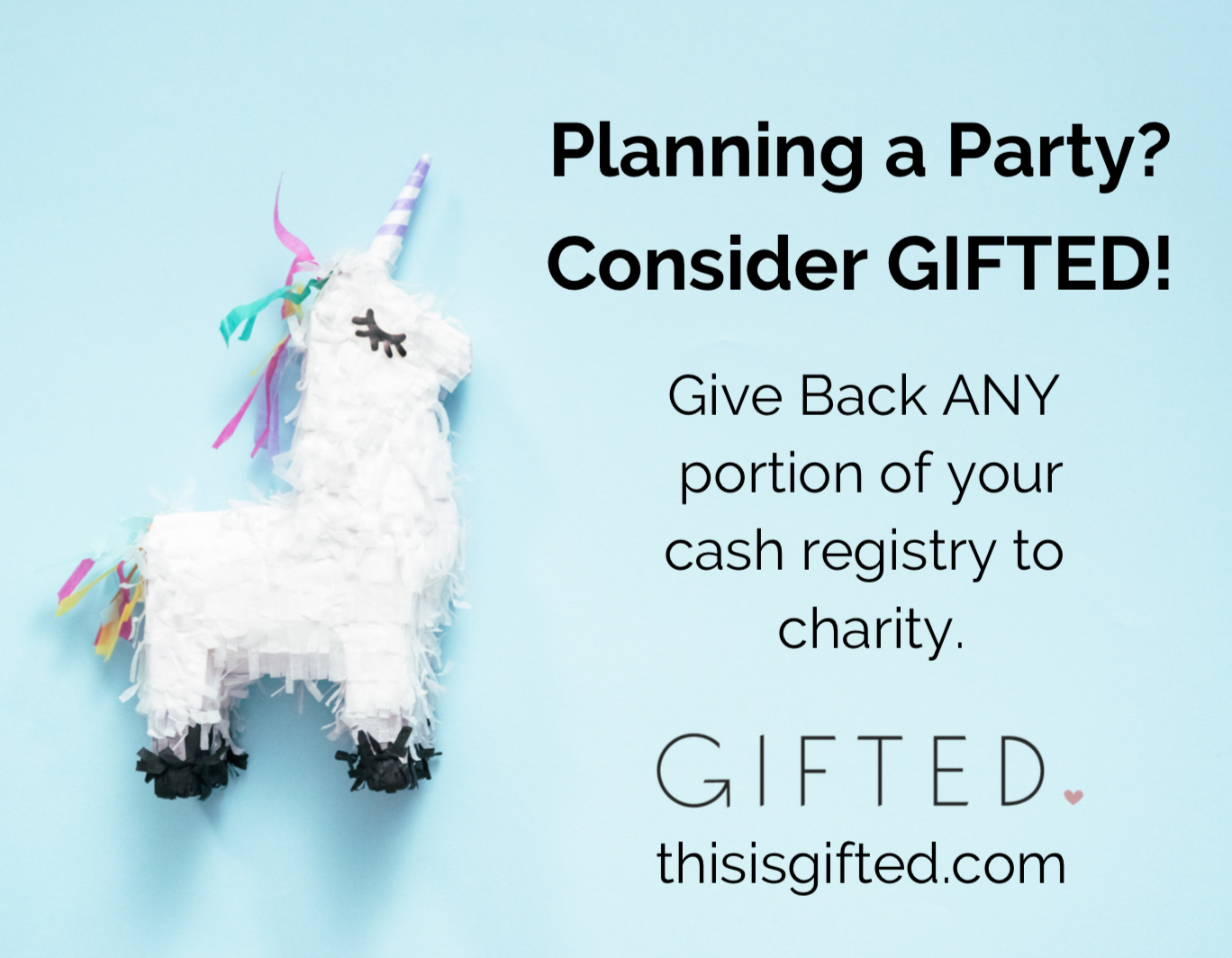 GIFTED Announcement (Unicorn) (1)